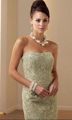 Vestido-Corto-Personalizado-Talla-Plus-Madre-De-La-Novia-Formal-Noche-Vestido-Chaqueta-De-Encaje