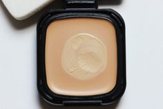 Compact Foundation, Homemade Cosmetics, Body Treatments, Natural Make Up, Diy Makeup, Helpful Hints, Blush, Hair Beauty, Skin Care