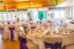 Rocquettes Hotel - Creative Events Guernsey, Wedding Receptions, Ideas Para, Events, Table Decorations, Creative, Room, Projects, Home Decor