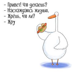 Russian Humor, Good Morning, Jokes, Funny, Humor, Buen Dia, Bonjour, Bom Dia, Ha Ha