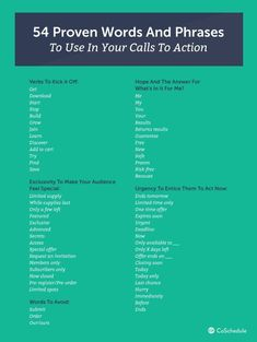 How To Write A Call To Action With 6 Examples That Will Unlock Your Creativity #marketing #videomarketingtips