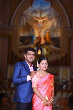 Free Orthodox matrimony for Kerala Brides and Grooms Christian Matrimony, Kerala Bride, Wedding Highlights, Weddingideas, Bridesmaids, Wedding Photos, Groom, Marriage, Wedding Inspiration