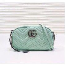 Gucci GG Marmont small matelasse shoulder bag GU447632A-black – LuxTime DFO Handbags Chain Shoulder Bag, Shoulder Strap, Designer Bags On Sale, Gg Marmont, Bag Sale, Chevron, Crossbody Bag, Gucci, Handbags