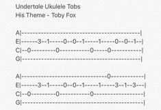 128 Best ∞ [ ukulele ] images in 2019 | Cool ukulele