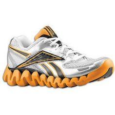 best running shoes for heavy men