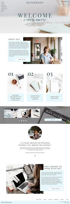 Website Templates |