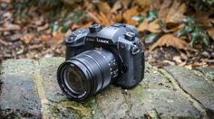 Panasonic Lumix GH5   It was back at Photokina in September last year that Panasonic took the wraps of the long-awaited GH5 but it's only now that we're getting our hands on it and getting the full details of this camera's impressive specification.   The GH5 is the follow-up to Panasonic's premium GH4 camera which carved out a niche for itself among videographers and enthusiasts alike but which having been launched at the start of 2014 was starting to look dated when lined up against some…