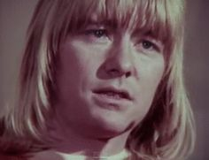 iheartthebeatles101 The Sweet Brian Connolly / Steve Priest / Andy Scott / Mick Tucker
