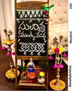 Desi Wedding Decor, Wedding Stage Decorations, Backdrop Decorations, Baby Shower Decorations, Flower Decorations, Backdrops, Maryland, Indian Baby Showers, Wedding Stage Backdrop
