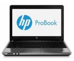HP PROBOOK 4340s-C4Y32EA