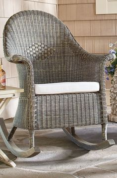 Fine Chill Out And Rock With This Brilliantly Unique Piece For Short Links Chair Design For Home Short Linksinfo