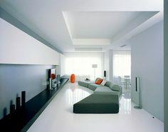 kreative wohnideen moderne inneneinrichtung