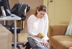 Week of 10/12/15 | Days of our Lives | NBC