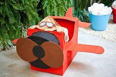 Festa Pequeno Príncipe: 34 ideias imperdíveis!