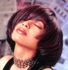 Black Hair Style Pictures | Photo Gallery By Jazma