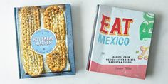 Yotam Ottolenghi judges The Hot Bread Kitchen Cookbook versus Eat Mexico in the first round of the 2016 Piglet Tournament of Cookbooks from Kitchen Recipes, New Recipes, Bread Recipes, Healthy Recipes, Breakfast Picnic, Bread Kitchen, Messy Kitchen, Food 52, Food News