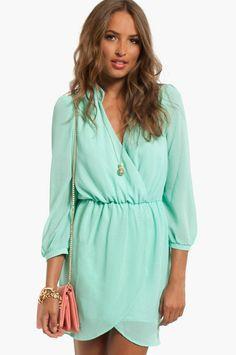http://wanelo.com/p/2471210/plus-one-wrap-dress-44