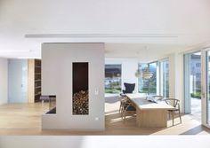 mp-apartment-by-burnazzi-feltrin-architetti-03