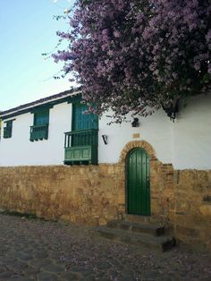 Villa de Leyva, Boyacá Largest Countries, Countries Of The World, Cities, Travel Store, Spanish Speaking Countries, How To Speak Spanish, Vacation Trips, South America, Travel Inspiration