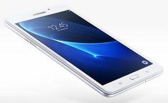 Harga Samsung Galaxy Tab A 7.0 Dan Spesifikasinya - GetGadget