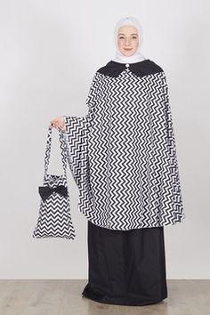 Jual Baju dan Busana Muslim Modern  874631f9a4