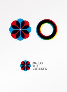 Dialogue-of-Cultures
