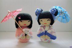 Ogiwara-san and Reiko by Jil-lia on deviantART