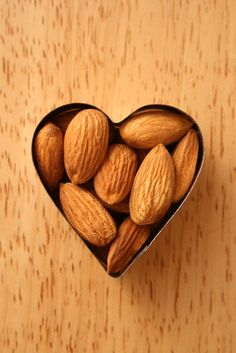 Heart Health – How plant sterols boost your heart health http://mybodyhealth.net/heart-health-how-plant-sterols-boost-your-heart-health/