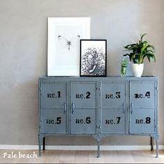 KABEcopenhagen wall paint - Coloured Filler to DIY– rackbuddy.com