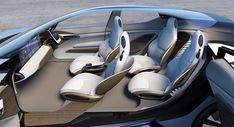 one seat car interior에 대한 이미지 검색결과