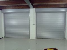 1000 Images About Garage Design On Pinterest Garage