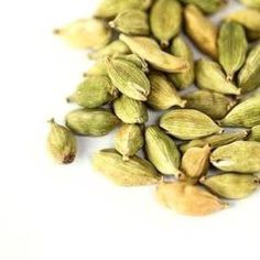 Cardamom is part of our delicious Vanilla Chai Kombucha 😍 and we wanted to highlight its benefits. Cardamom is related to ginger and can be used in much the same way to counteract digestive problems. Use it to combat nausea, acidity, bloating, gas, heartburn, loss of appetite, constipation, and much more. Digestive Problems, Vanilla Chai, Heartburn, Kombucha, Highlight, Brewing, Benefit, Almond, Canning