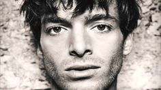 Paolo Nutini - Don't Let Me Down - Amazing cover of The Beatles's song (...