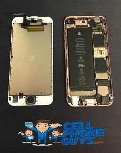 We are a cell phone repair shop located in North Hollywood. We repair mobile phones (iPhone), tablets (iPad), computers (Windows, Mac) and Best Mobile Phone, Mobile Phone Repair, Mobile Phones, Cell Phone Companies, Cell Phone Deals, Customer Service Experience, Valley Village, Cheap Cell Phones, Laptop Repair