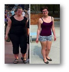 Lose weight get more sleep image 8