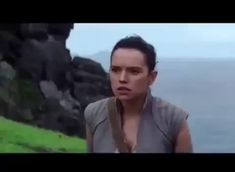 The new star wars trailer Best Funny Pictures, Cinema, Star Wars, Scene, Cosplay, Humor, History, Stars, News