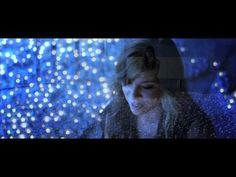 Christina Perri - A Thousand Years [Official Music Video]  http://www.youtube.com/watch?v=rtOvBOTyX00