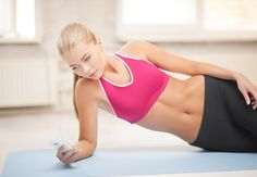 Want To Get Flat Belly In Just One day?  http://theblissbasket.com/want-to-get-flat-belly-in-just-o…/