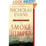 The Smoke Jumper Divide 2 Book Collection Nicholas Evans ASIN B003902S8U Tutorials Pdf Ebook Torrent Downloads Rapidsh