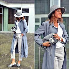 Cristina Surdu: bloggerița care nu mai cheltuieşte bani pe haine! I se aduc în dar | Unica.md