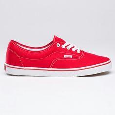 LPE, by Vans #sneakers #shoes