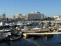 Faro Uncovered