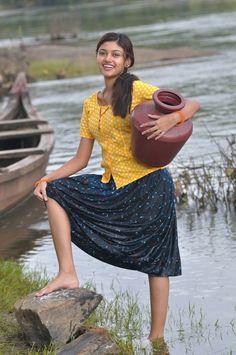 Desi Girl Image, Beautiful Girl Photo, Beautiful Girl Indian, Beautiful Girl Image, Most Beautiful Indian Actress, Stylish Girls Photos, Stylish Girl Pic, Indian Actress Pics, Dehati Girl Photo