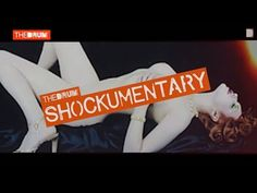 """VIDEO """" #Shockumentary: The Drum's #shock #advertising film starring BrewDog, Peta and more """" #buzz #controversy #trend"""