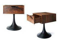 modern wooden design furniture woodsport8