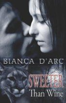 Sweeter Than Wine Parnormal Romance – Erotica – Adult (Goodreads) An abused woman has the power to unite werefolk, fey and vampire against an evil that would see them all dead ̵… Dandelion Wine, Sweet Wine, French Wine, Italian Wine, Great Stories, Romance Books, Wine Recipes, My Books, Livros