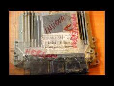 opel beyin tamiri, opel beyinci, opel elektronik, istanbul opel tamiri 0 (533) 335 59 85 TALAT USTA
