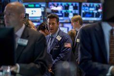 Wall Street fica no mercado de touro com Nasdaq em 1,8% - http://po.st/fCN8lX  #Bolsa-de-Valores - #Bolsas, #Brexit, #Empresas, #Indicadores