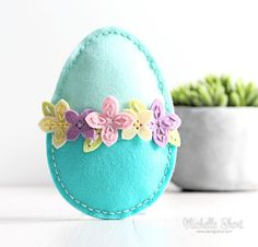 Hello there and happy Good Friday. Today I have something slightly different to share. Yesterday I shared using the SSS Easter Egg die for ...