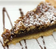 It's Pi Day! Treat yourself with 3.14 slices of deliciousness.